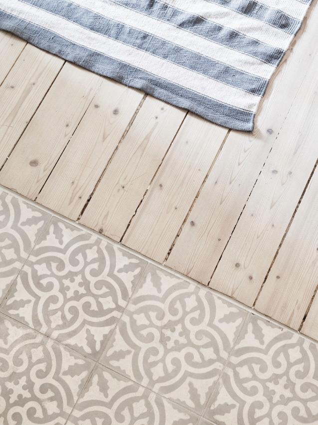something beautiful welcome to klareborgsgatan 34 a. Black Bedroom Furniture Sets. Home Design Ideas