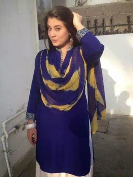 Kiran Kashaf images