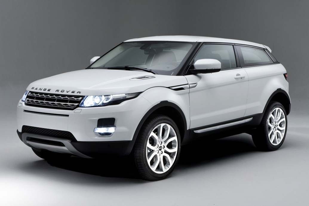 range rover evoque 2012. Black Bedroom Furniture Sets. Home Design Ideas