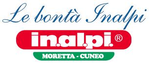 Collaboro con Inalpi: