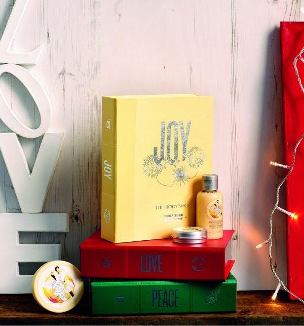 libros de los deseos con minitallas