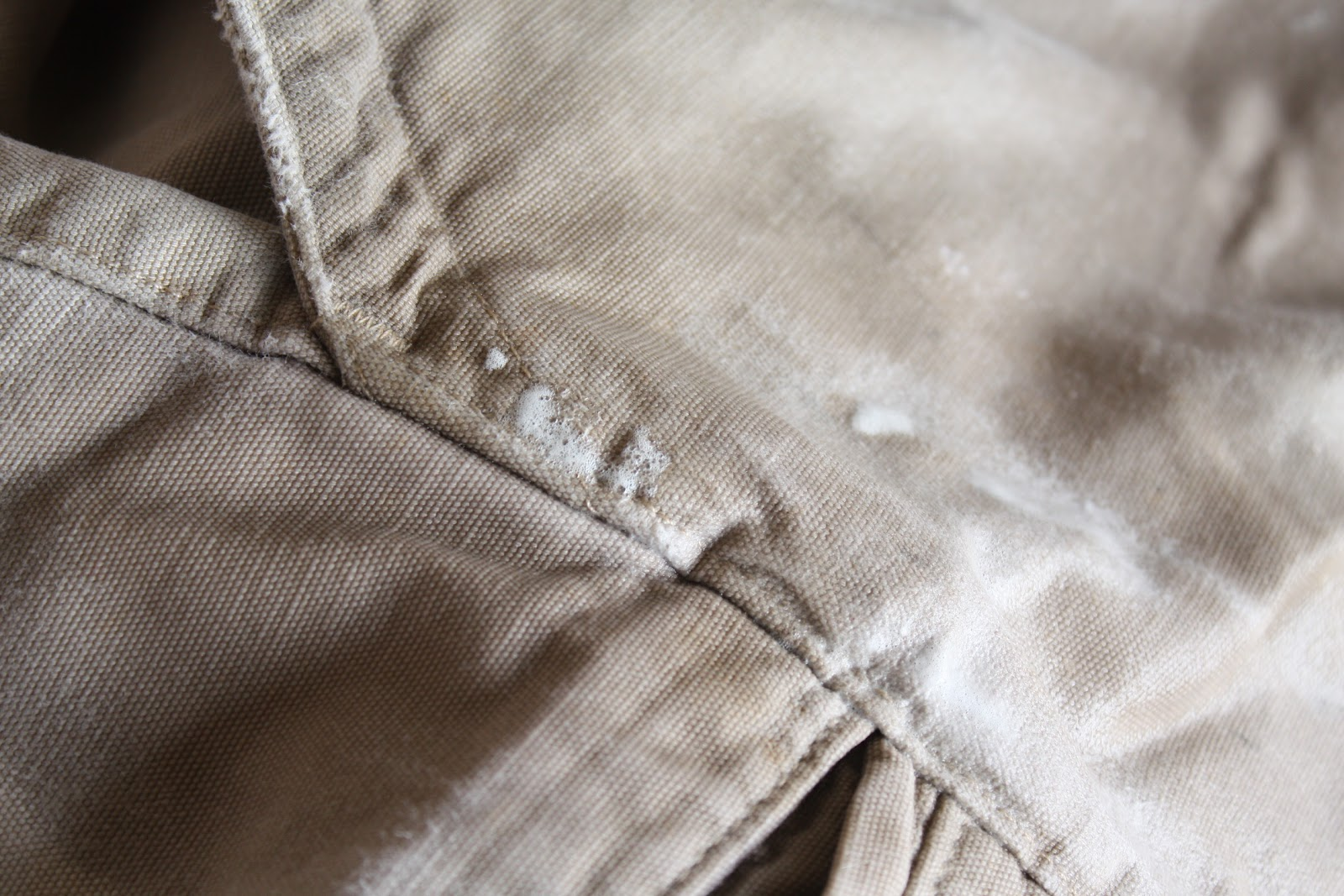 Hydrogen Peroxide To Remove Blood Stains From Clothing