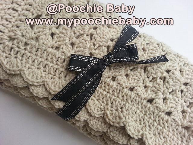 Poochie Baby Crochet Designs: Crochet Patterns for Sale