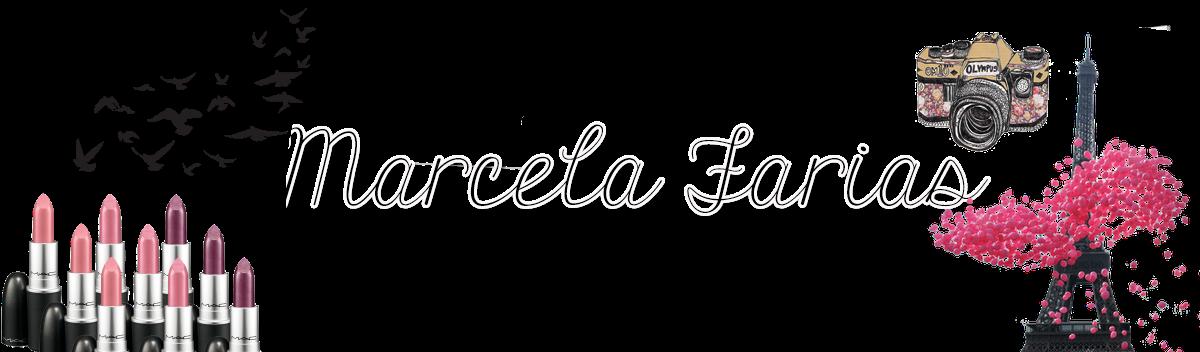 Marcela Farias