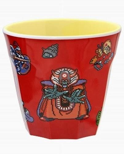 http://www.shopncsx.com/dragonquestdotmelaminecup-importpreorder.aspx
