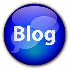 Cara Mudah dan Cepat Membuat Blog Gratis dengan Blogspot