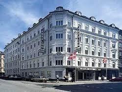 billigt hotel i århus strip klub københavn
