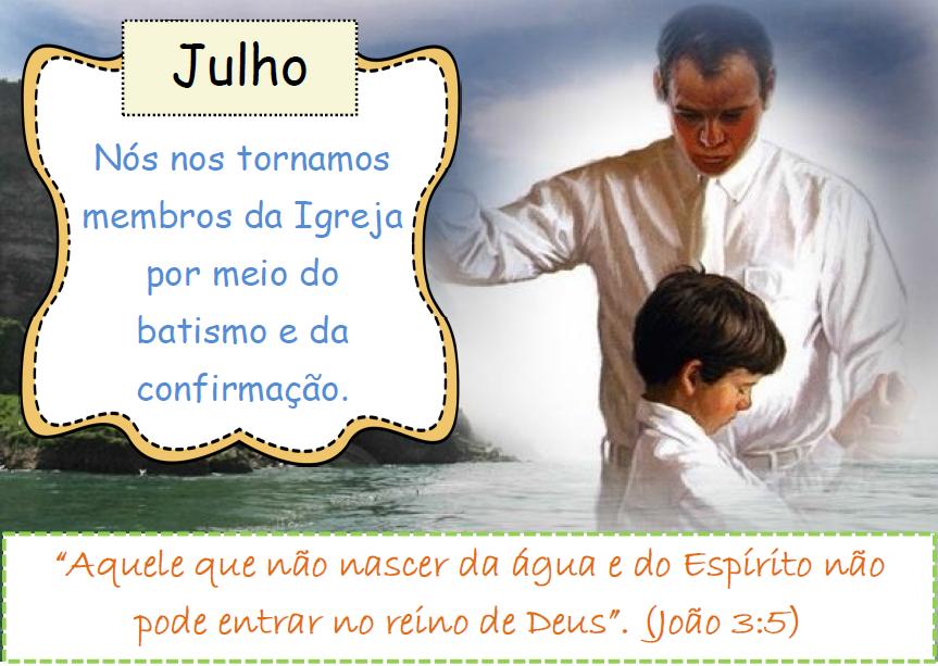 http://primariasudliberdade.blogspot.com.br/2014/07/cartazes-mes-de-julho.html