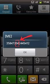 كيف تعرف جودة هاتفك المحمول بنفسك وبسهولة تامة وبطريقتين مختلفتين ؟ Imgres