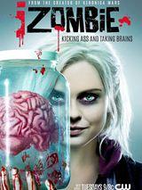 Assistir iZombie 3 Temporada Online Dublado e Legendado