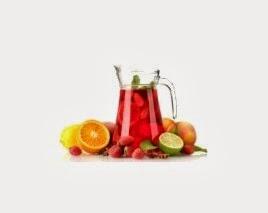 resep cara membuat minuman buah segar menyehatkan