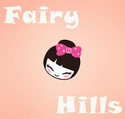 Fairy-Hills