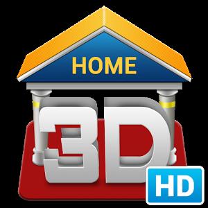 Avanquest Architect 3D Ultimate Plus 2017 19.0.1.1001