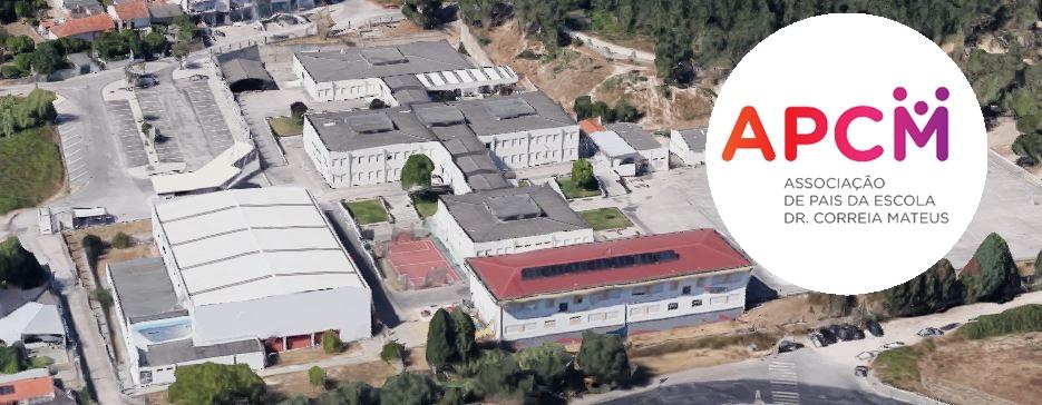 Associação de Pais da Escola Dr. Correia Mateus – Leiria