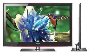 LED+TV daftar harga LED TV terbaru bulan Januari 2013