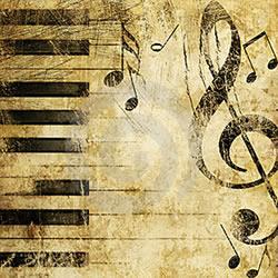 www letra de musica com: