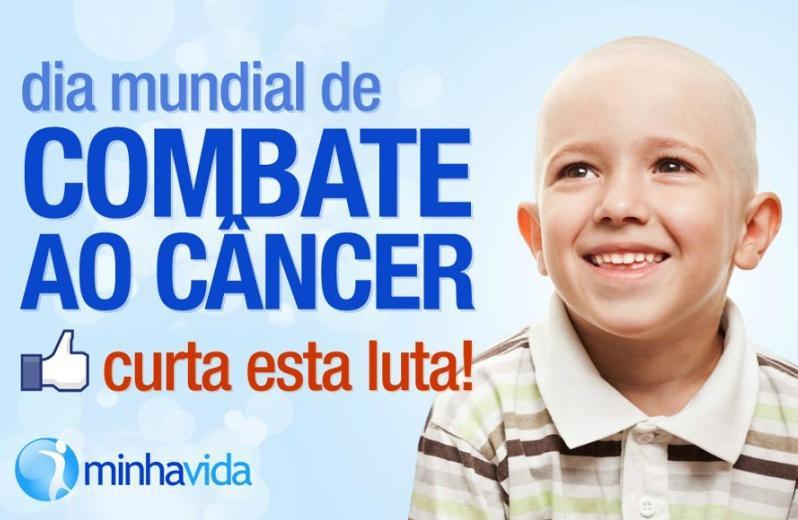 screenshot-www.amambainoticias.com.br%2B