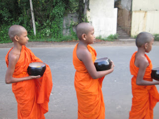 Buddhist facebook cover