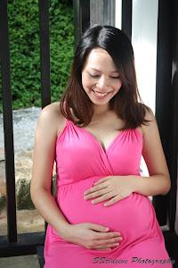 FioNa Mum - to - Be 2011