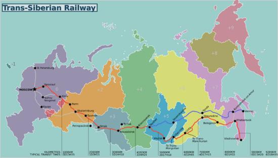 http://1.bp.blogspot.com/-X9PH1aWWiWw/Th4GyAbxjfI/AAAAAAAAGwc/IxtGKU1zx6A/s1600/550px-Trans-Siberian_railway_map.png