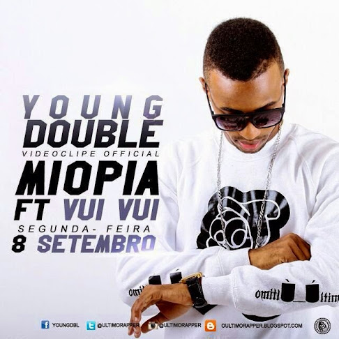 Young Double ft Vui Vui - Miopia (YOUTUBE)