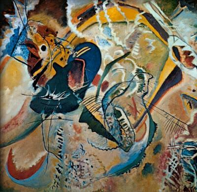 pinturas-abstracta