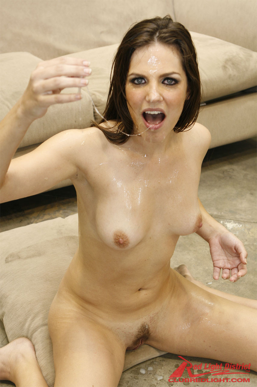 Atk free galleries of hairy pussy
