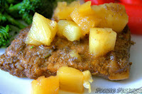 http://foodiefelisha.blogspot.com/2013/06/balsamic-pineapple-chops.html