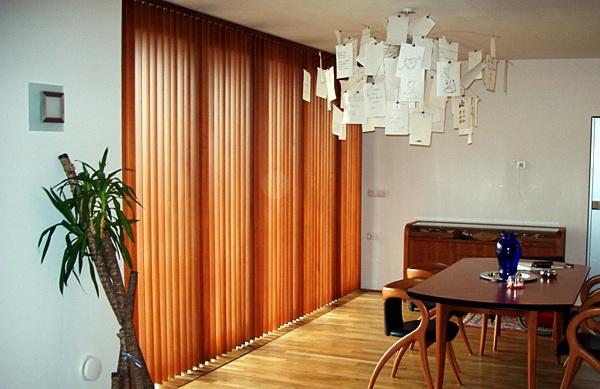 vertical blinds james ross designs on maui hawai 39 i. Black Bedroom Furniture Sets. Home Design Ideas
