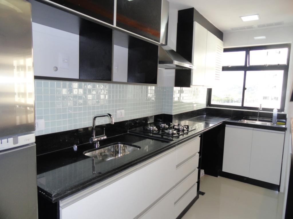 pastilhas de vidro pastilhas para cozinha banheiros #70695B 1024 768