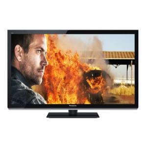 Update Harga Smart Tv Murah Terbaru 2013