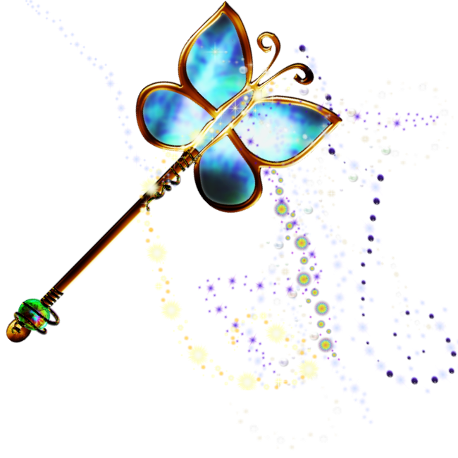 magic-faerie-wand.png