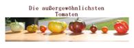 ♥ Tomaten