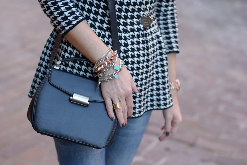 Tiffant bracelets