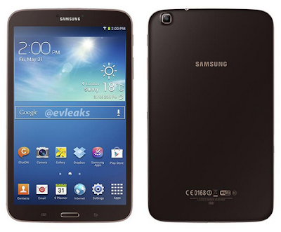 Samsung Galaxy Tab A 8.0  Pc Suite and Usb Driver for Windows
