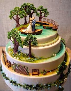 bolo_casamento_10