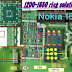 1650,1200,1208 Ringer IC 100% tested Solution