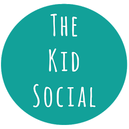 The Kid Social | Blog Network