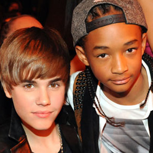 Love Me Like You Do Lyrics Jaden Smith ft. Justin Bieber