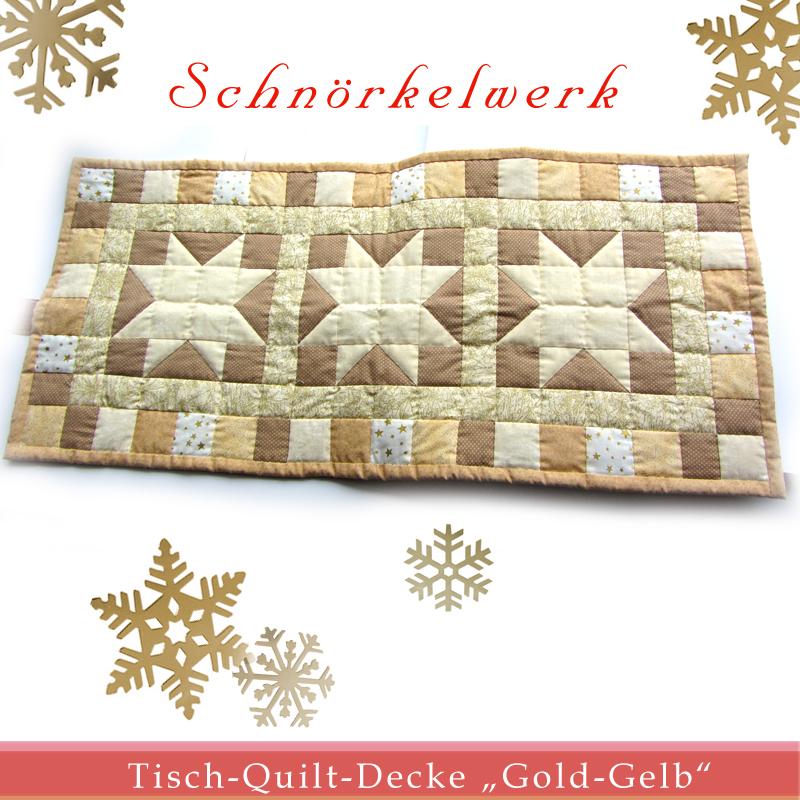happy quilts by schn rkelwerk weihnachts quilts und mehr. Black Bedroom Furniture Sets. Home Design Ideas