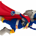 Announcing the Arrival of SUPER GROVER 2.0!
