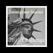 Immigrant Challenge