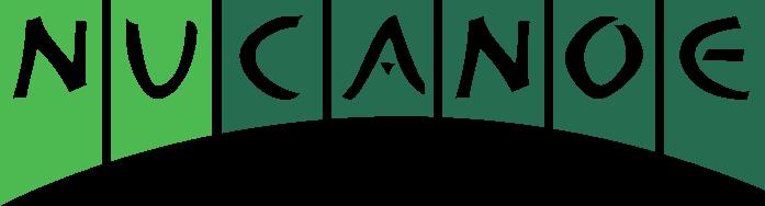 Team NuCanoe