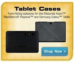 Get Tablet Cases Here