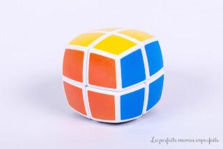http://www.sauterellesetcoccinelles.com/produit/v-cube-2b/