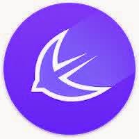 APUS Launcher | Andromin