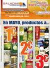 supermercado mayo 2012