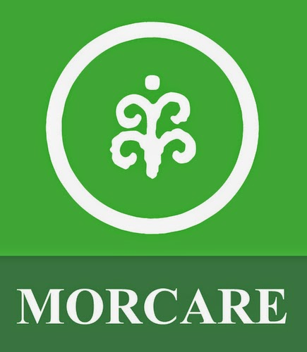 Morcare