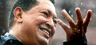 El Precursor: Comandante Hugo Chávez (1954-2013)