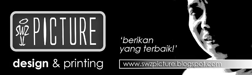 swz picture - design & printing